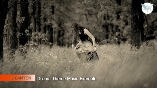 drama-theme-music-example-2